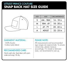 Hat Size Chart By Age Kids Snapback Hat Born To Run Flat Bill Snapback Baseball Cap For Kids Baby Infant Toddler Youth