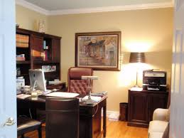 home office style ideas. home office designer furniture built in designs desks residential style ideas