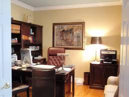 amazing designer desks home designer home office furniture built in home office designs desks amazing designer desks home