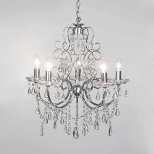 full size of living fabulous shabby chic lighting chandelier 21 country elegant home design amazing large