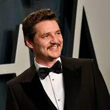 The Mandalorian's Pedro Pascal will play Joel in HBO's The Last of Us TV  show - The Verge