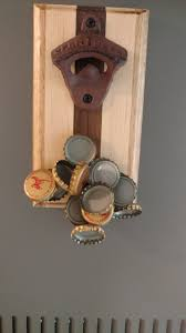 Scrapping Light Fixtures Magnetic Bottle Opener Early Draft Album On Imgur