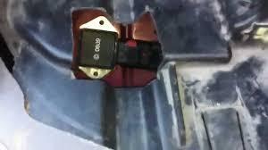similiar jeep cherokee blower circuit keywords jeep grand cherokee wiring diagram on 85 jeep cherokee blower motor