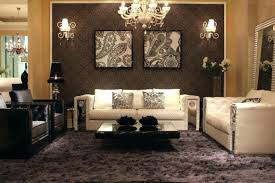 full size of chandelier design for small living room lights wonderful mini gallery chandeliers new jersey