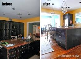how to change recessed lighting tutorial how to convert recessed lights to pendants the within convert how to change recessed lighting