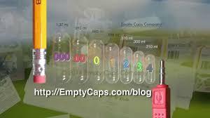 Capsule Size Chart Mg Capsule Sizing Chart Animated Size Guide Youtube