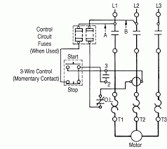 submersible motor starter wiring diagram meetcolab submersible motor starter wiring diagram siemens 3 phase motor starter wiring diagram and diagram