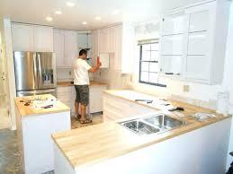 white kitchen cabinet handles white cabinet pulls metal cabinet pulls black and white cabinet pulls kitchen