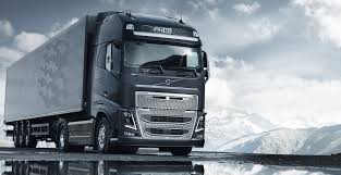 2018 volvo fh. exellent volvo with 2018 volvo fh