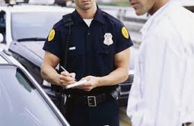 Police Officer Skills Is Being A Cop The Right Job For Me Chron Com