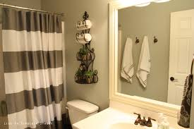 Perfect Paint Color Schemes For Bathrooms Gallery - Bathrooms gallery