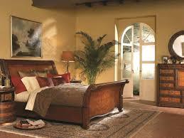 Mor Furniture Payment Wells Fargo Spokane For Less Credit Card