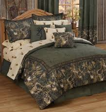 twin camo comforter set modern bed sets twin elegant best your home images on than new twin camo comforter