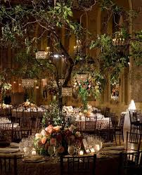 together with Best 25  Purple wedding ideas on Pinterest   Purple wedding together with Best 25  Wedding head tables ideas on Pinterest   Head table decor in addition Best 25  Wedding designs ideas on Pinterest   Wedding planning as well  moreover 138 best Purple Fantasy Weddings images on Pinterest   Wedding in addition 389 best Preston bailey images on Pinterest   Preston bailey additionally  besides Best 25  Event lighting ideas on Pinterest   Reception decorations in addition Best 25  Patio wedding ideas on Pinterest   Engagement party besides Best 25  Wedding reception halls ideas on Pinterest   Wedding. on design wedding party