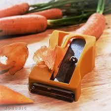 Kitchen Gifts Kitchen Fun Kitchen Gadgets Inside Stylish Fun Kitchen Gadgets