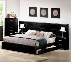 Kids Black Bedroom Furniture Bedroom Design Kids Bedroom Furniture Convertible Loft Bunk Bed