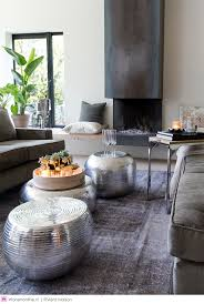 Rivièra Maison Woontrends 2018 Home Interieur Woonkamer