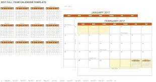 Professional Calendar Template Inspirational Calendar Template