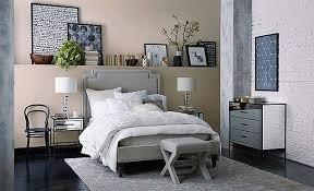 west elm bedroom furniture. Simple Ideas West Elm Bedroom Furniture Mid