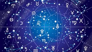 Image result for what's your health horoscope