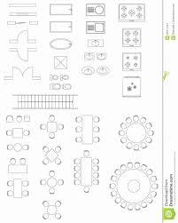 floor plan symbols bathroom. House Floor Plan Symbols Fresh Bathroom