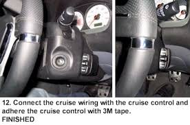 cruise control wiring honda civic forum here is the th regarding the cruise control relocation