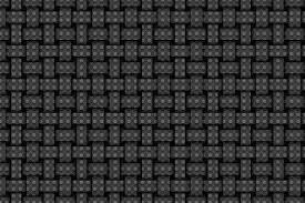 Black metal texture Seamless Backgroundweavingblack Metaltexturedecorativepagedecorationdesign Needpixcom Backgroundweavingblack Metaltexturedecorative Free Photo From