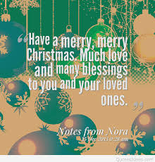 Christmas Quotes About Love Gorgeous Lover Mery Christmas Quotes