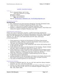 Project Manager Resume Dev Bistro Create professional resumes