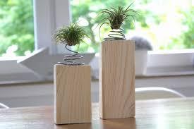 Deko Idee Mit Holz Tv Rückwand Holz