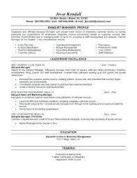 catering manager resume catering manager resume catering manager template food preparation