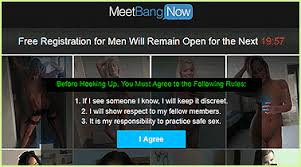 Goa sex dating videos