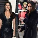 From Priyanka Chopra to Sarah Rafferty, here are top contenders for Meghan Markle's Maid of Honour