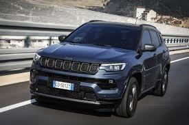 Buy quality parts from your diesel experts. Jeep Compass Latest News Reviews Specifications Prices Photos And Videos Top Speed