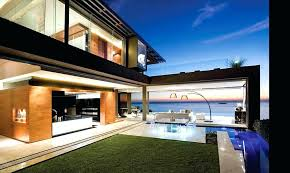 Pics Of Cool Houses Surprising Cool Houses Inside Images Pics Of