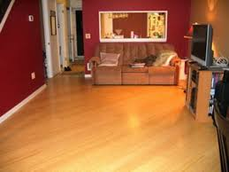 Bamboo Flooring Pros And Cons Kitchen Bamboo Flooring Pros And Cons All About Flooring Designs