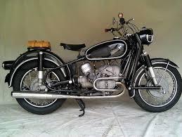 85 best vintage motorcycle images