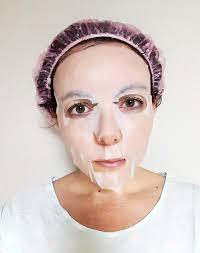 korean sheet masks steps to your perfect korean sheet mask experience
