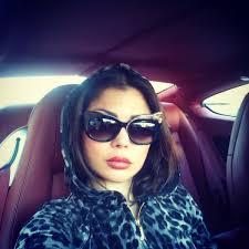 هيفاء وهبي ملكة جمال تويتر اجمل صور هيفاء وهبي 2014