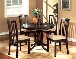 36 inch round dining table inch round kitchen table brown finish lippa 36 fiberglass dining table