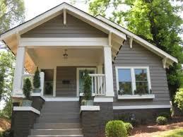 arts and crafts exterior paint colors. best 25+ craftsman exterior colors ideas on pinterest | house colors, gray white trim and diy design arts crafts paint r
