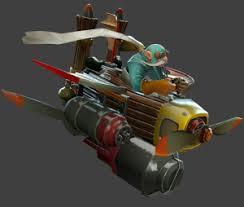 gyrocopter dota 2 sets dota 2 and e sports geeks dota 2 and e