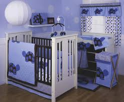 Next Boys Bedroom Furniture Bedroom Teen Sets Cool Bunk Beds For Teenage Boys Triple Teenagers