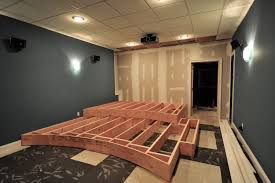 simple home theater ideas pixsharkcom images