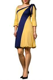 Женская одежда из эластана купить в интернет-магазине ...