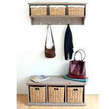 Coat Racks With Benches Best Hallway Coat Rack Bench Coat Racks Coat Rack And Bench Hallway Coat