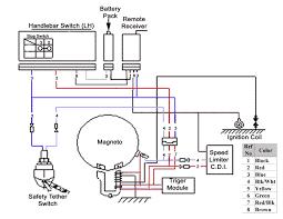 viper 50 wiring diagram wiring diagram and schematic gen 1 wiring harnes diagram viper alley dodge forum srt