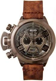 mens watch vintage style watch handmade style watch leather watches shopping design ideas pictures and inspiration