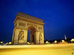 Контрольные работы по французскому языку на заказ в tymen diplom  Контрольные работы по французскому языку