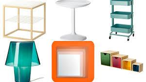 ikea retro furniture. 8 Gorgeous Items With Retro Style From The 2013 IKEA Catalogue Ikea Furniture E